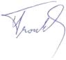 sroubek-podpis